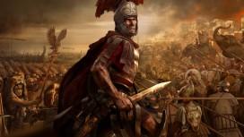 В Total War: Rome2 добавят новую кампанию