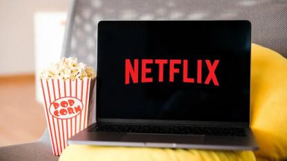 Официально: на Netflix действительно хотят добавить видеоигры