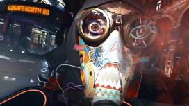 В русскоязычную PC-версию Watch Dogs Legion не включили английскую озвучку