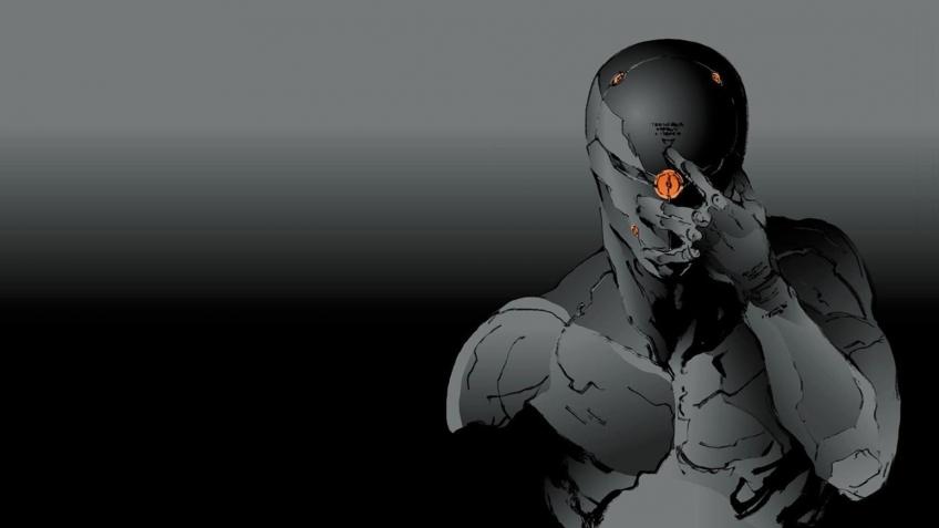 Konami зарегистрировала новые торговые марки Metal Gear и Metal Gear Solid в Европе