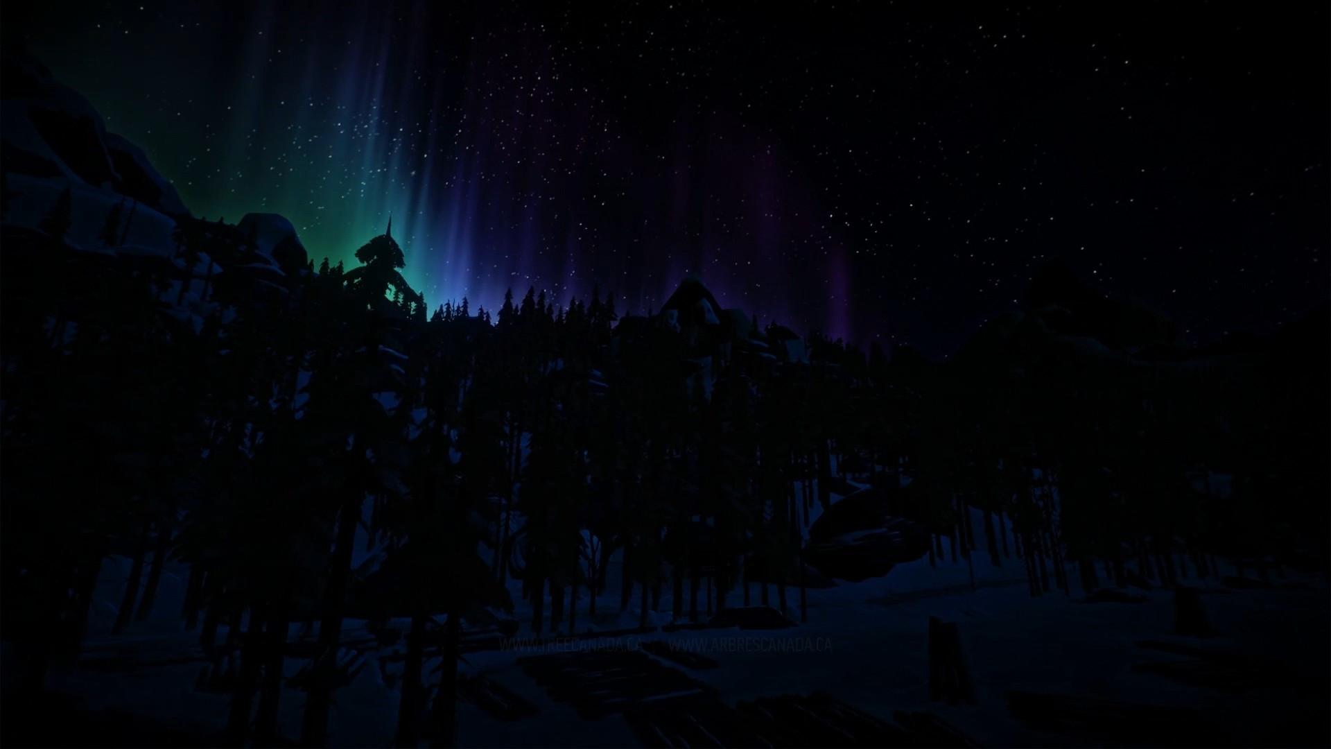 Четвёртый эпизод The Long Dark уже можно пройти с начала до конца