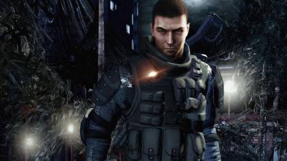Alpha Protocol стала жертвой Mass Effect2 — и частично SEGA