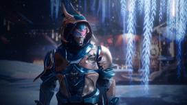 Событие «Рассвет» в Destiny2 начнётся15 декабря