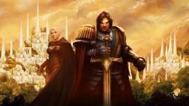 В Age of Wonders3 появятся полурослики