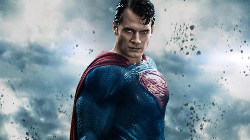 СМИ: вопреки слухам, Супермен не появится в сиквеле «Шазама!»