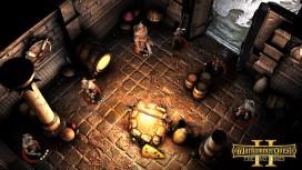Осенью выйдет мобильная игра Warhammer Quest 2: The End Times