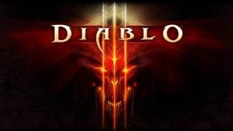 Прямая трансляция консольной Diablo3 (обновлено)