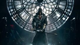 В Assassin's Creed: Syndicate появятся микроплатежи