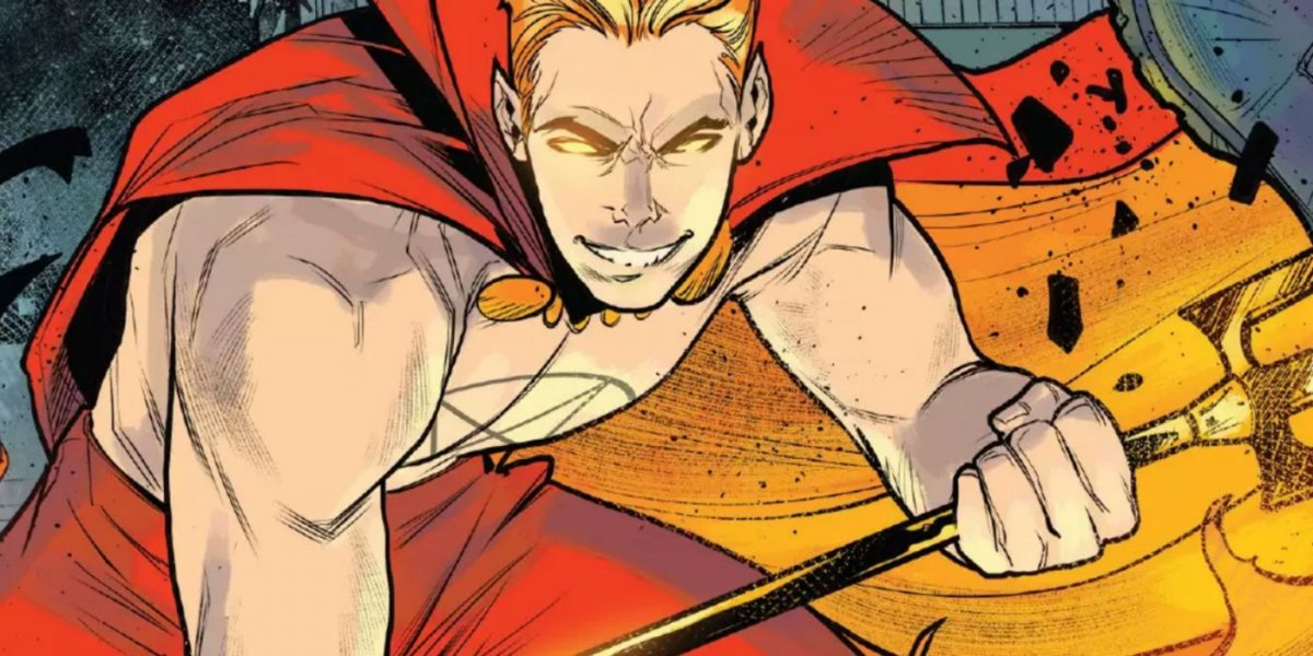 СМИ: Marvel разорвала сделки с шоураннерами «Карателя» и «Хеллсторма»