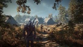 Разработчики The Witcher3 признались, что им легче программировать для Xbox One