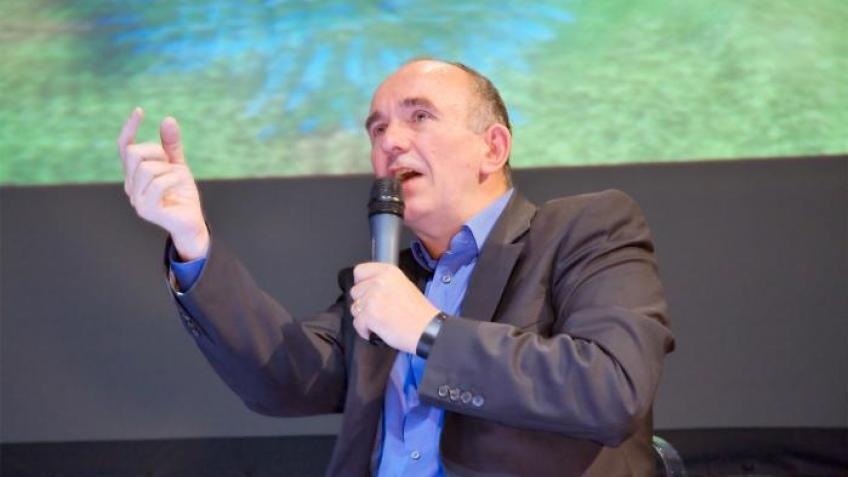 Молиньё признает недостатки Kinect
