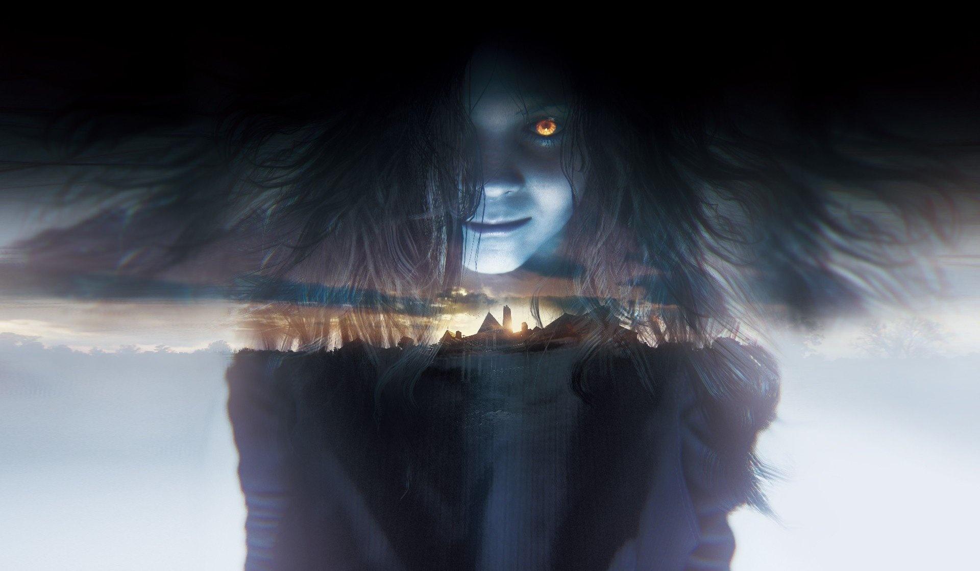 СМИ: в Resident Evil8 будут зомби, призрак-преследователь и Крис Редфилд