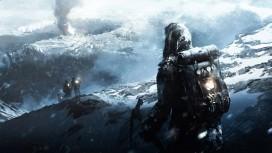 Разработчики Frostpunk подумывают превратить игру в сеттинг для RPG