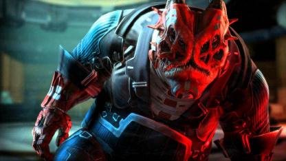 Русские штурмуют рейтинг Mass Effect Legendary Edition на Metacritic из-за локализации