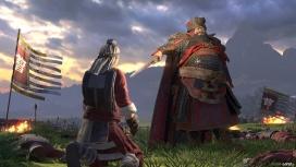 Total War: Three Kingdoms вошла в двадцатку Steam по пику одновременных игроков