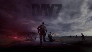 Команда DayZ собирается начать бета-тестирование игры