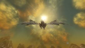 Открытое бета-тестирование Dragon's Prophet начнется 5 февраля