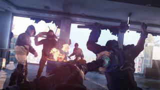 Сегодня на шоу Xbox покажут свежий геймплей Dying Light2