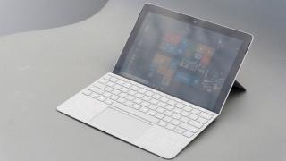 Устройства Microsoft Surface могут получить процессоры AMD и ARM