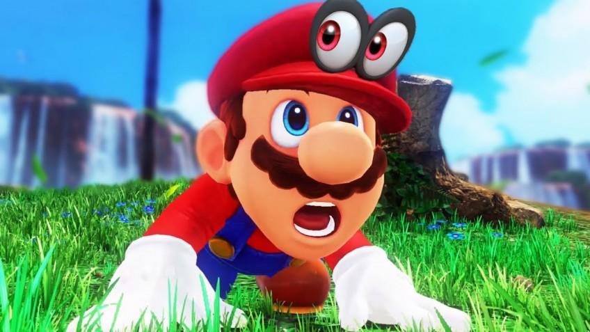 СМИ: Nintendo не будет проводить крупный Direct в июне