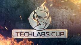 По игре World of Tanks стартовала регистрация на киберфестиваль TECHLABS CUP 2013