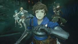 Авторы NieR и Bayonetta показали игровой процесс Granblue Fantasy: Relink