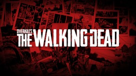 Выход Overkill's The Walking Dead вновь перенесли