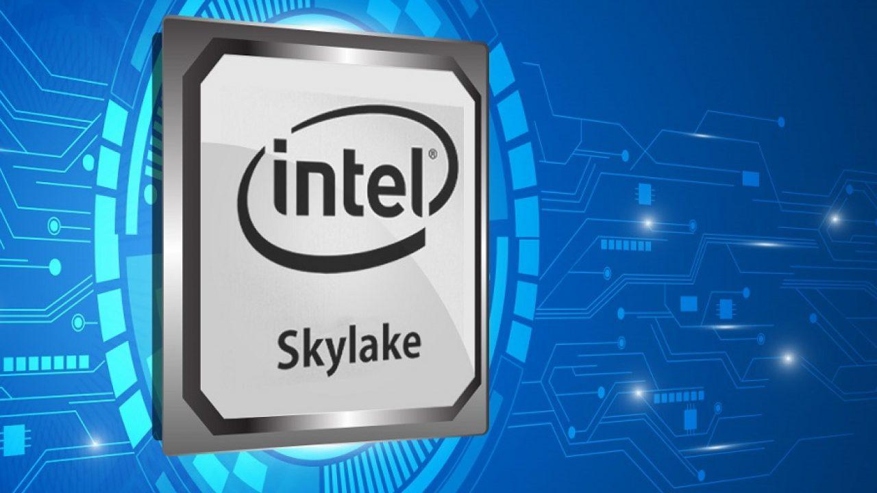 Экс-главный инженер Intel объяснил, почему Apple могла отказаться от чипов x86