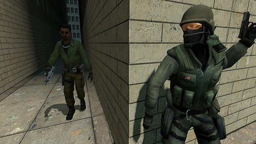 Counter-Strike: Global Offensive накажет игроков за плохое поведение в Steam