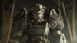 Настольная Fallout выйдет в конце года