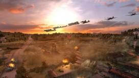 Бесплатная добавка Order of War