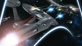 Star Trek: D-A-C на PC и консолях