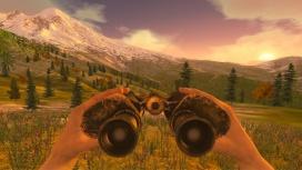 Игрокам, пользующимся мышами Bloody и A4Tech, не дают играть в Rust