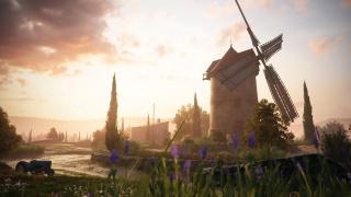 Сегодня для Battlefield V выходит последнее контентное обновление