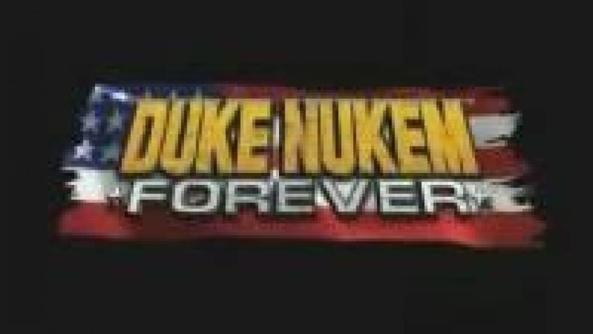 Когда ждать Дюка?