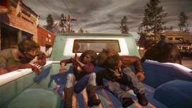 Создатели State of Decay пояснили, почему в игре нет мультиплеера
