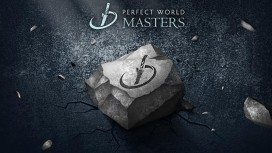 Vega Squadron отправится на Perfect World Masters, турнир по Dota2
