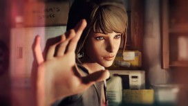 Подписчики PlayStation Plus получат Life is Strange