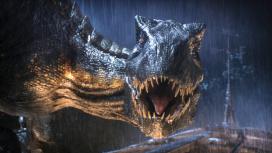 Новый «Мир Юрского периода» свяжет воедино все фильмы серии