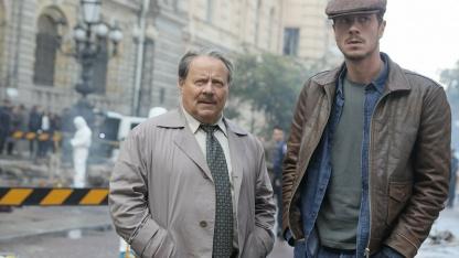 Из-за низких сборов «Майора Грома» в сети усилились призывы в поддержку фильма