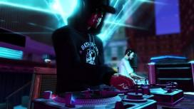 Все треки DJ Hero