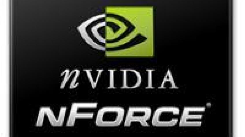 NVIDIA готовит чипсет для Nehalem