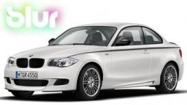 Activision разыгрывает спорткар от BMW