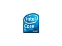 Core i7 появятся в продаже17 ноября