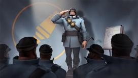 Valve: игрокам не стоит беспокоиться из-за утечки исходного кода CS:GO и TF2