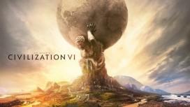 Firaxis Games выпустит юбилейное издание Sid Meier's Civilization6