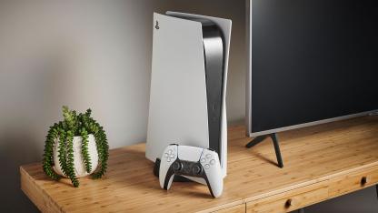 Запуск PlayStation5 в России прошёл хаотично и с задержками предзаказов
