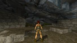 Оригинальную Tomb Raider теперь можно запустить в браузере