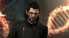 Авторы Deus Ex: Mankind Divided — серия не мертва, оставайтесь на связи!