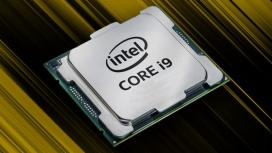 Появились качественные фото процессора Intel Core i9-10900